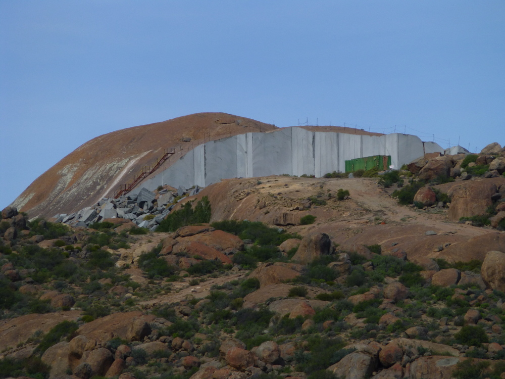 cut mined dome.JPG