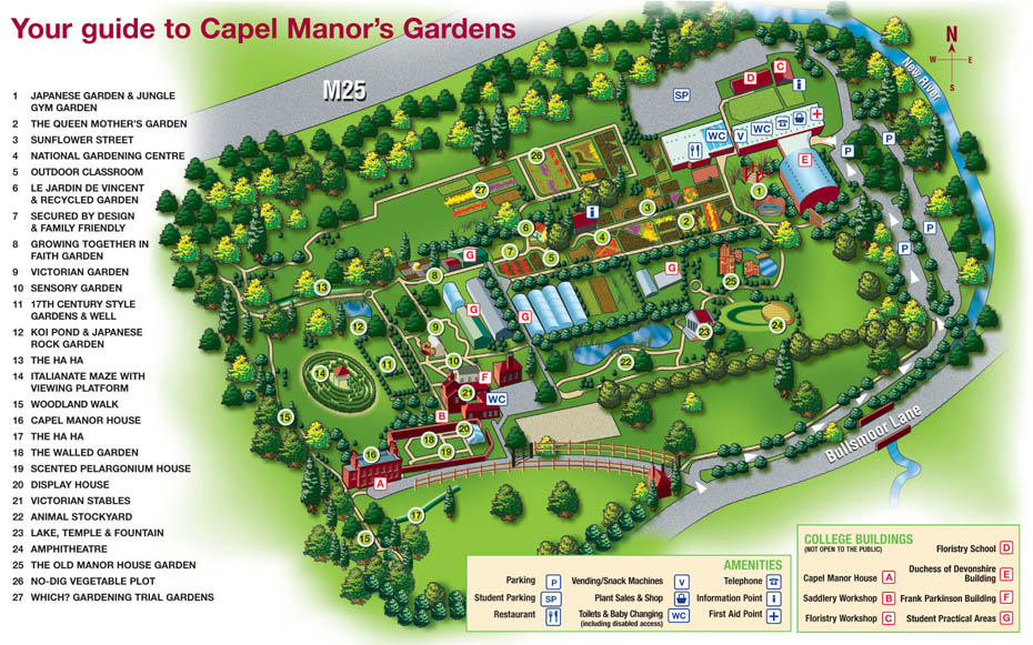 Capel-Manor-Gardens-map-of-the-grounds.jpg